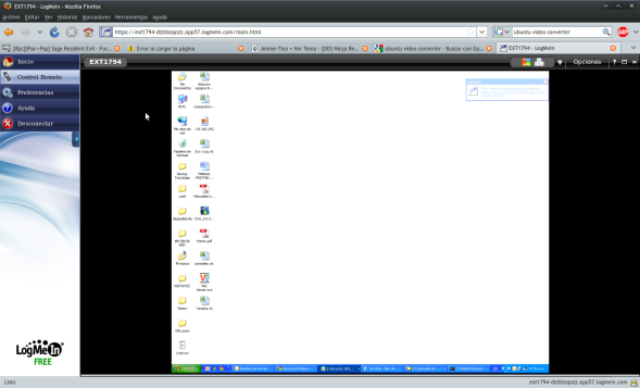 pantallazo-ext1794-logmein-mozilla-firefox-1